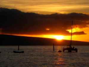 maui-sunset-small.jpg